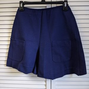 Vintage Malibu Shorts